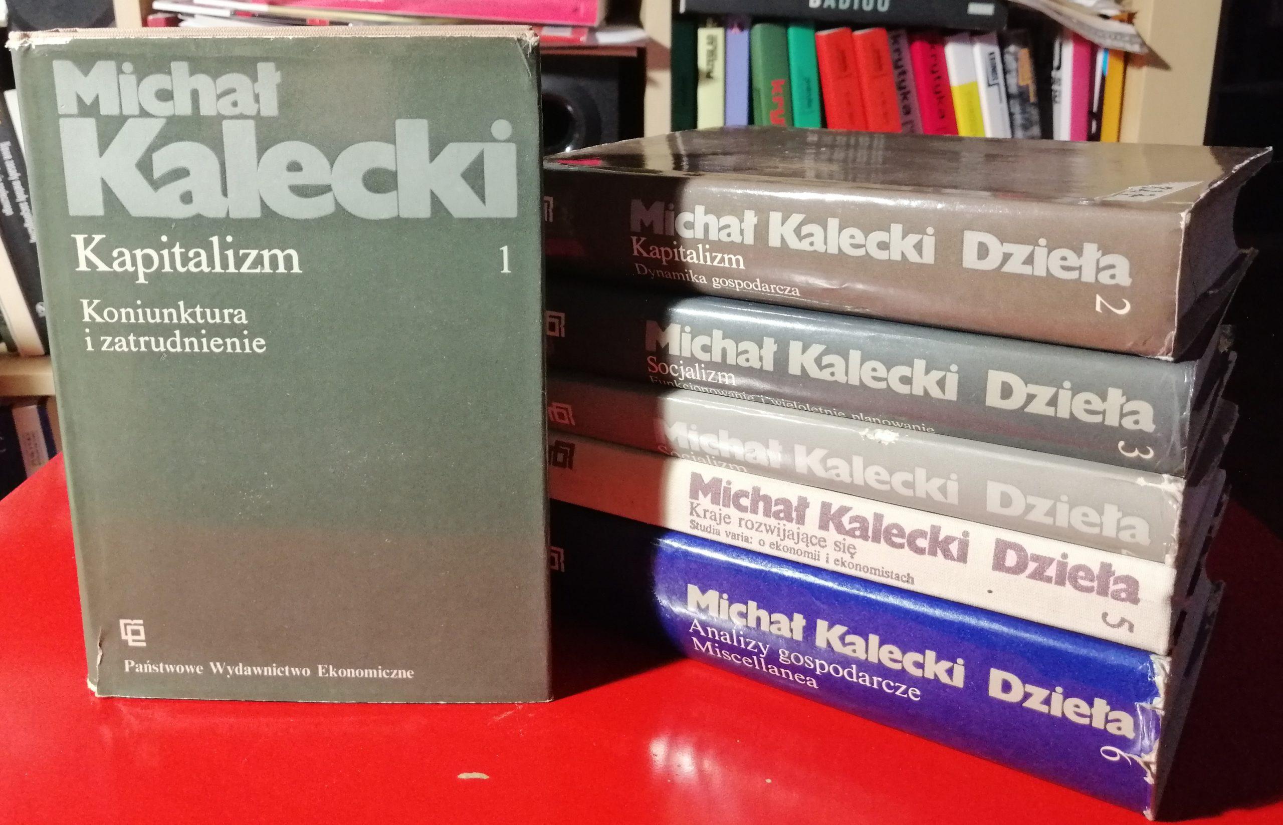 phot_kalecki_ksiazki