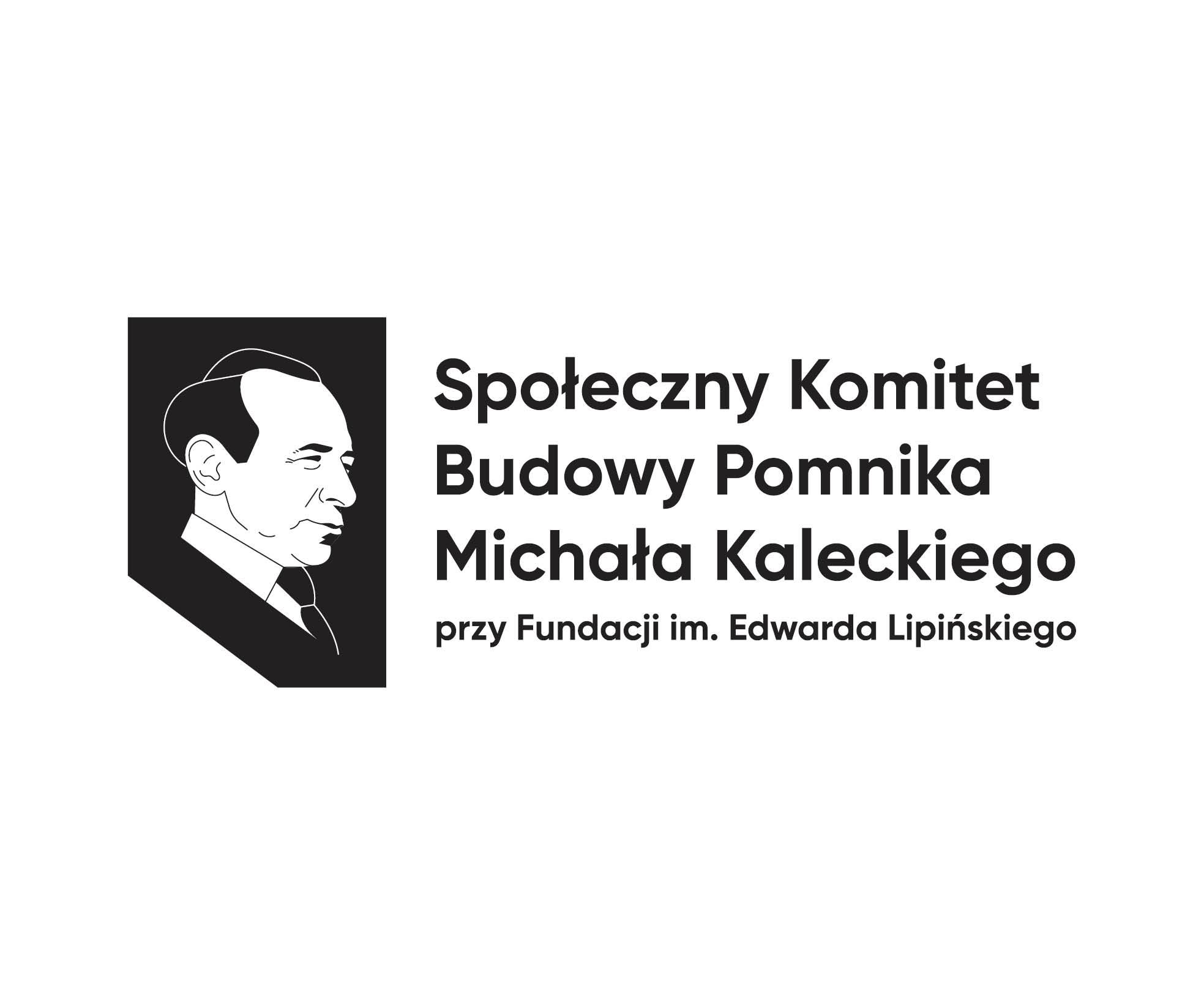 społeczny komitet budowy pomnika Michała Kaleckiego
